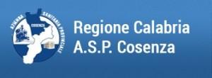 Asp-Cosenza