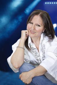 Brunella Gatto