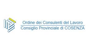 CDL-COSENZA-copia