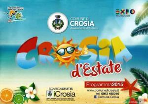CROSIA_DESTATE-PROGRAMMA-080715 (1)