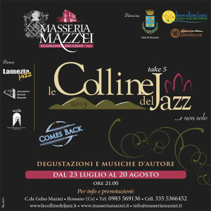 Colline del Jazz 23 luglio (1)