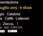 INVITO NAPOLI Reggio