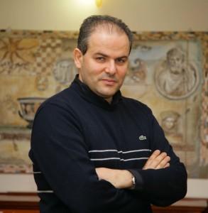 Michele Affidato (1)