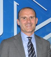Pasquale Mazzuca