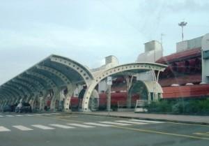 aeroporto_Lamezia_Terme