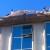 dipendenti-provincia-vibo-sul-tetto-23062015-02