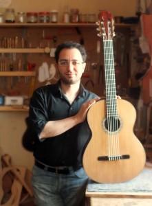 maestro-pignataro1