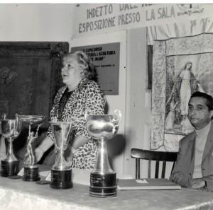 premio_sambatello_1973
