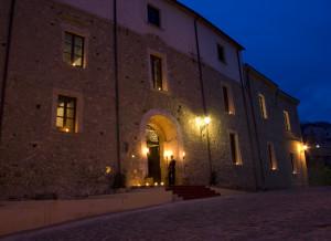 1226__ingresso-palazzo-sersale