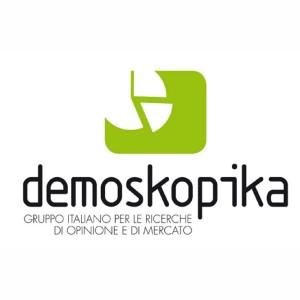 Istituto-DEMOSKOPIKA