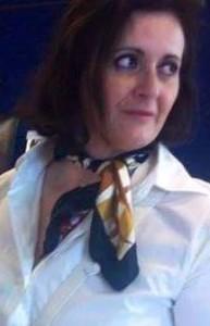 Lucia De Cicco (2)