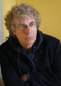 Massimo-Scaglione[1]