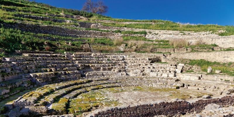 Parco-Archeologico-Scolacium[1]