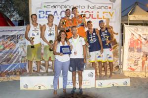 Premiazione_FedericaRoccisano_VincenzoPugliano