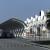 aeroporto lamezia
