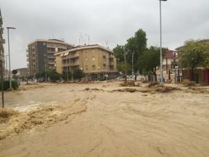 alluvione-calabria-2