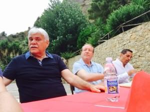 laratta-oliverio