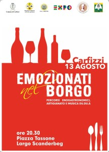 manifesto_carfizzi