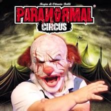 paranormal-circus
