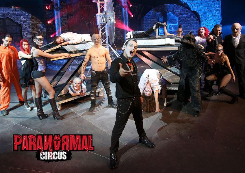 paranormal-circus2