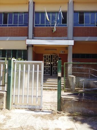 scuola 1