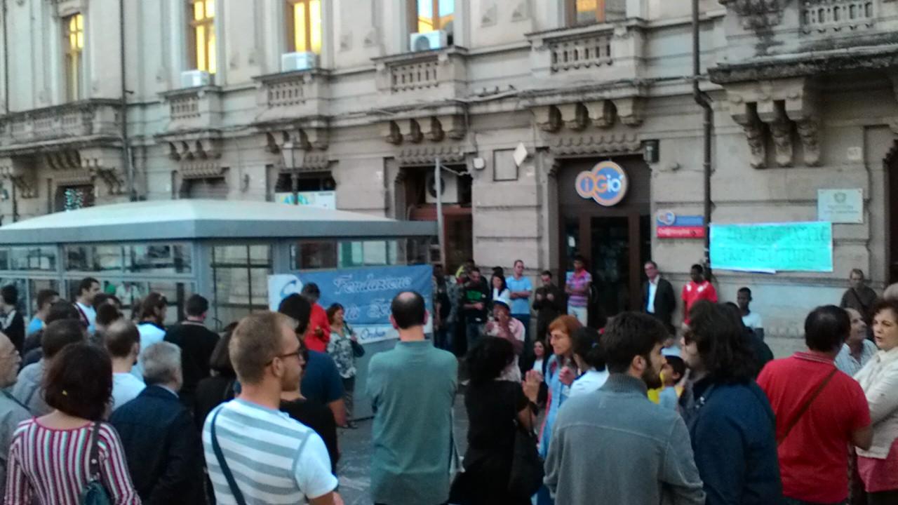 migranti_manifestazione catanzaro_220915_1