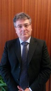 Antonello Mancuso