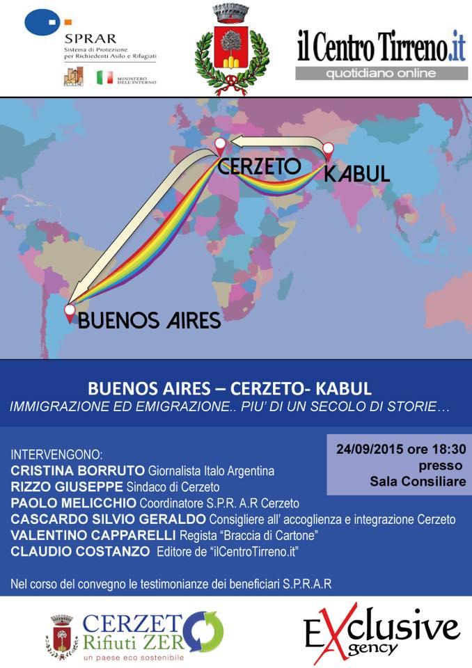 Buenos-Aires_Cerzeto-Kabul