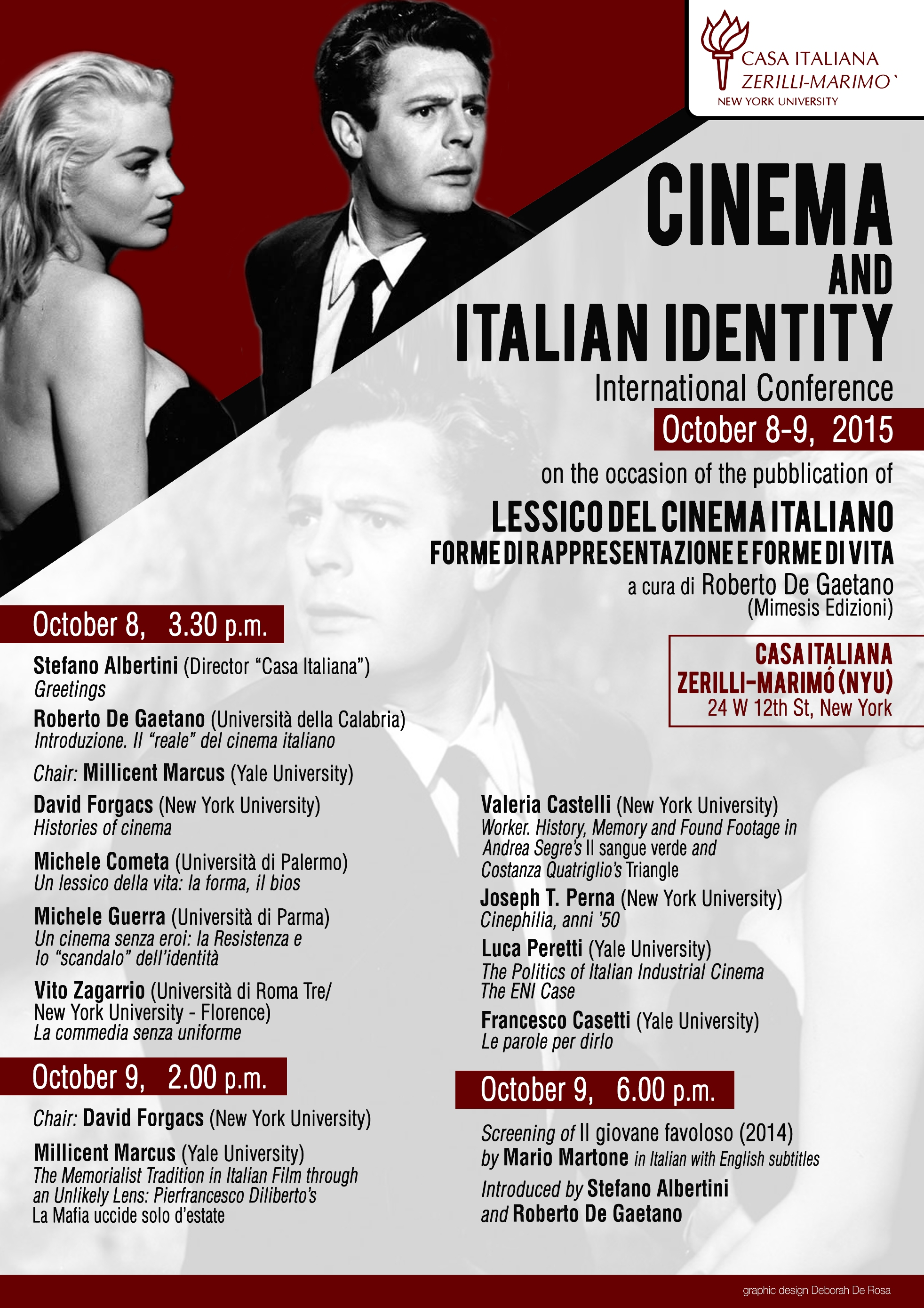 Cinema_and_Italian_Identity – Copia