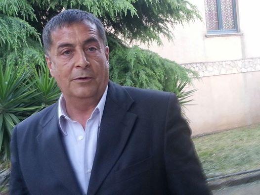Ciro Giovanni Palmieri