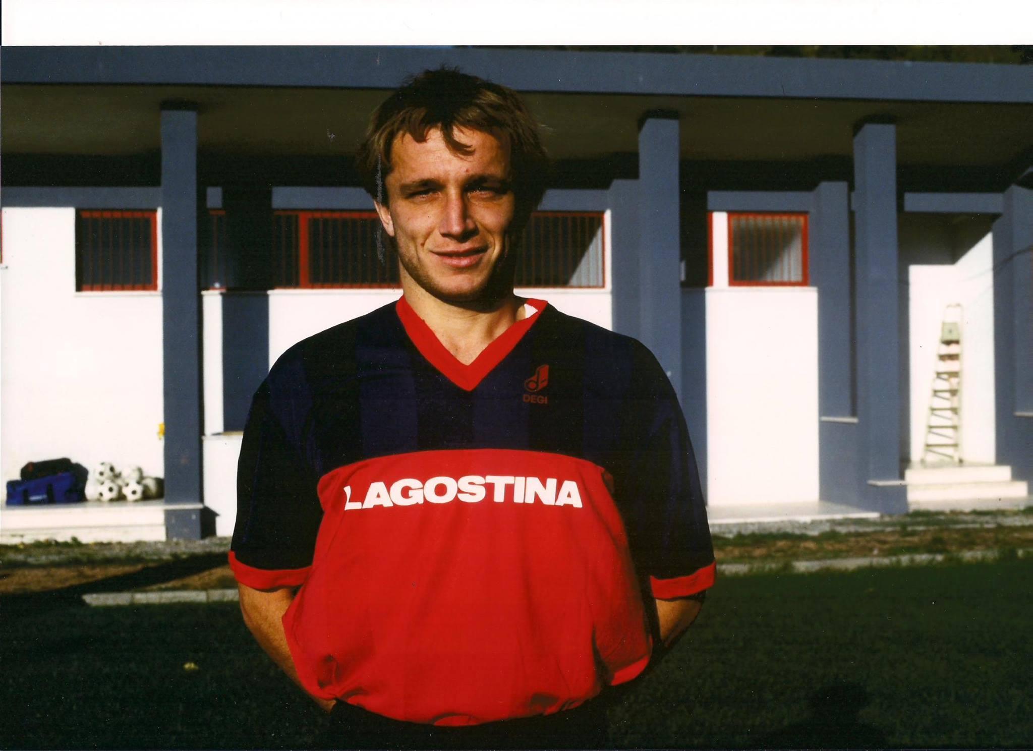 Denis Bergamini ok (1)
