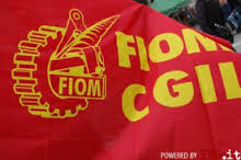 FIOM-CGIL Calabria,