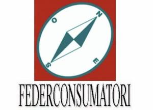 Federconsumatori-Logo