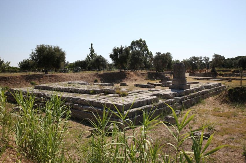 Fig.2-Locri_Tempio di Marasa
