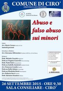 LOCANDINA-EVENTO260915