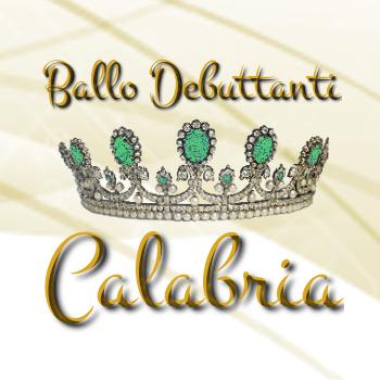 LOGO BALLO CALABRIA NUOVO QUADRATO DEF