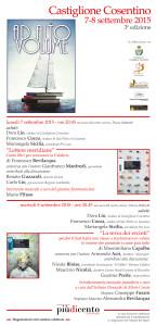 AD ALTO VOLUME 2 2013 24x50