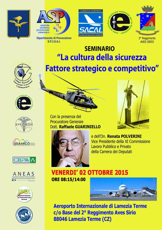 Locandina_e_Programma-page-001