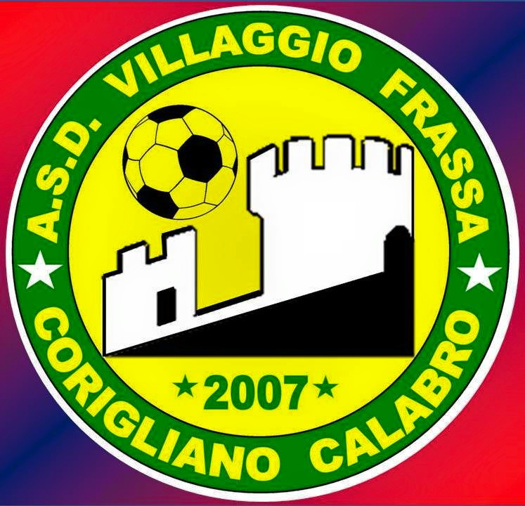 Logo Villaggio Frassa