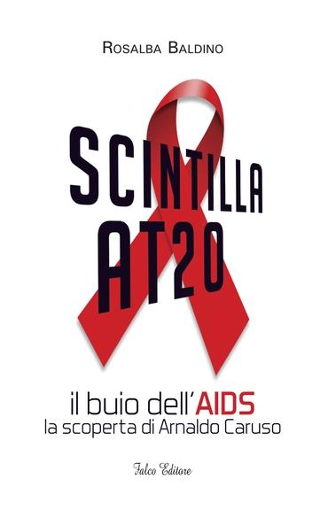 Scintilla-AT20-2