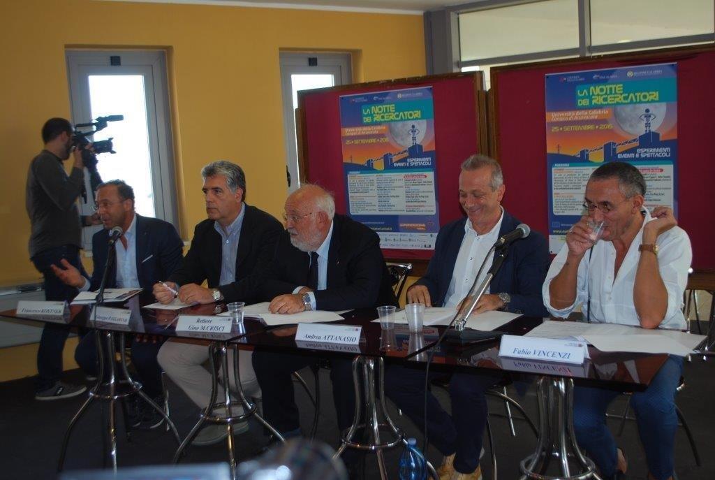 conferenza Notte 2015 2