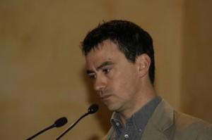 Eodardo Zanchini