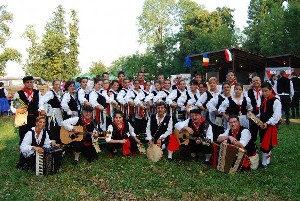 kore-kore-gruppo-folkloristico