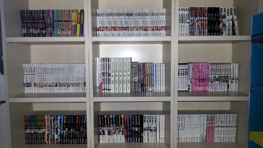 libreria_2