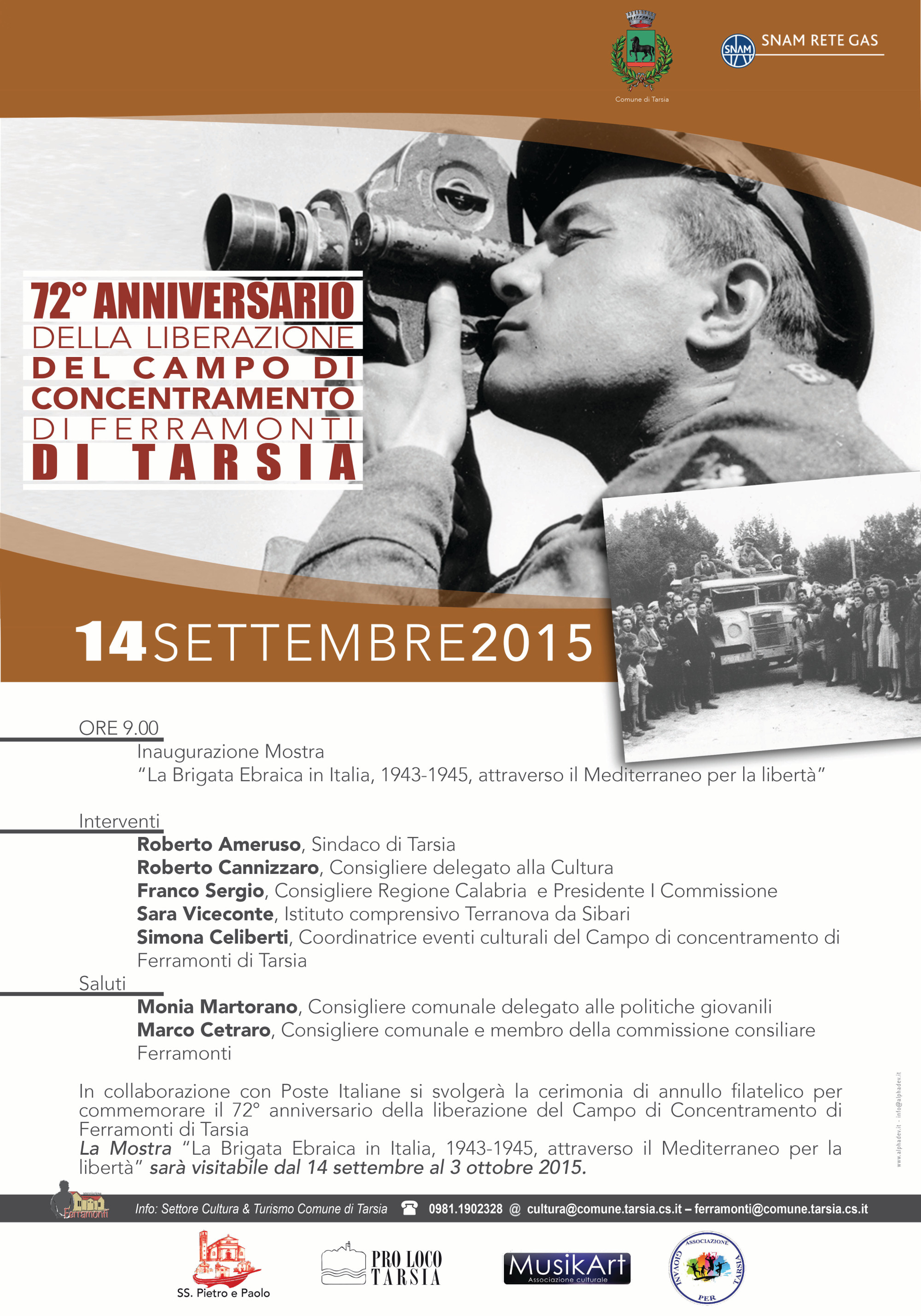 manifesto ferramonti 14 settembre 2 (1)