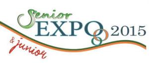 """""""SENIOR & JUNIOR EXPO 2015""""."""