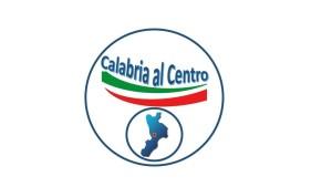 Calabria in movimento