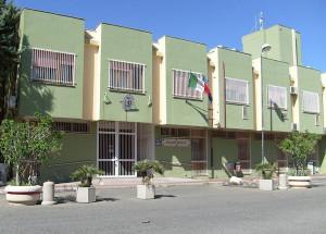 Comune-di-Ciro-Marina