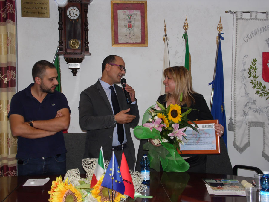 Cristina-Borruto-Cerzeto_0677