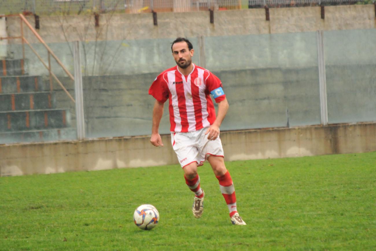 Adriano Fiore